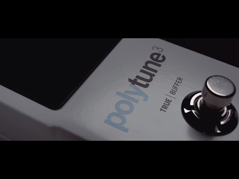 polytune-3---official-product-video