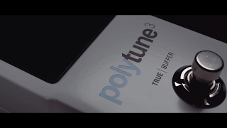 PolyTune 3 - Official Product Video