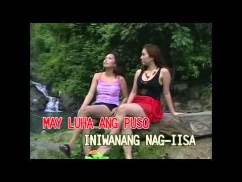 Tawag Ng Pag-ibig - Sharon Cuneta (Karaoke Cover)