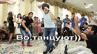 Давай,давай танцуй!!!Во,танцуют!(Давай,давай танцуй!!!Во,танцуют!, 2015-07-29T21:04:16.000Z)