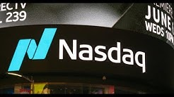 Nasdaq To Launch Bitcoin Futures Q1 2019