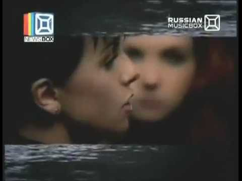 (2011) Russian Music Box - News Box