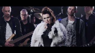 Смотреть клип Within Temptation - Sinéad