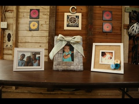 dating photo frames