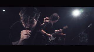 Смотреть клип Space Of Variations - Deadlight