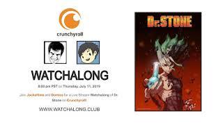 Watchalong with Jacksfilms + Scribble Showdown Round 2