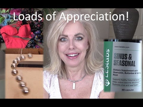 march-favorites,-appreciation,-tv-&-a-question-for-you