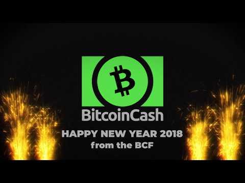 bitcoin-cash-logo-animation-new-year-2018