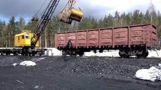 Уголь купить оптом в Москве +74955006661(Уголь каменный дпк 3540 р/т., 2013-10-16T09:32:22.000Z)