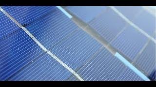 31. Jak zrobić samemu baterię słoneczną (solar panel)?