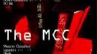 Classic Egsa Circuit Breaker Game Commerical