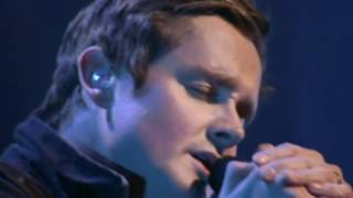 Keane - Somewhere Only We Know [Live Acoustic Show] London 27-04-2012