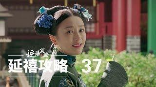 延禧攻略 37 | Story of Yanxi Palace 37(秦岚、聂远、佘诗曼、吴谨言等主演)