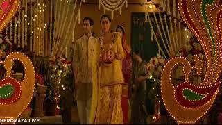 Sweet heart HD video songs 1080p download Simba|sara Ali Khan|Ranveer Singh