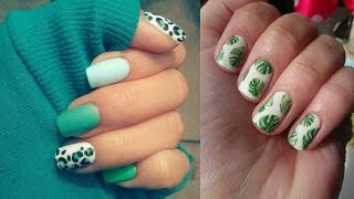 Nail art compilation for extreme long nails || extreme nail art designs compilation #6