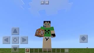 Como conseguir o Command Block no Minecraft??!!