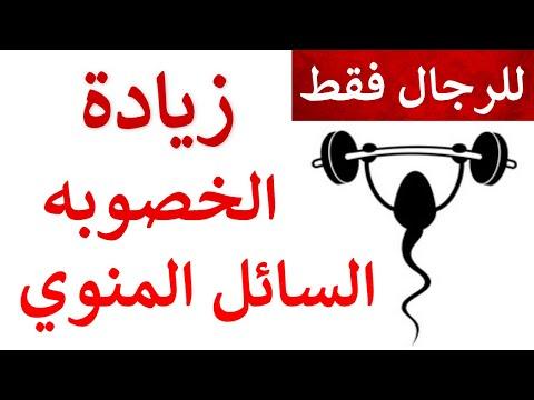 فرن أضواء مكعب ادوية لزيادة حركة الحيوان المنوى في مصر Comertinsaat Com