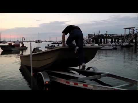 Fly Fishing For Striped Bass Plymouth Bay