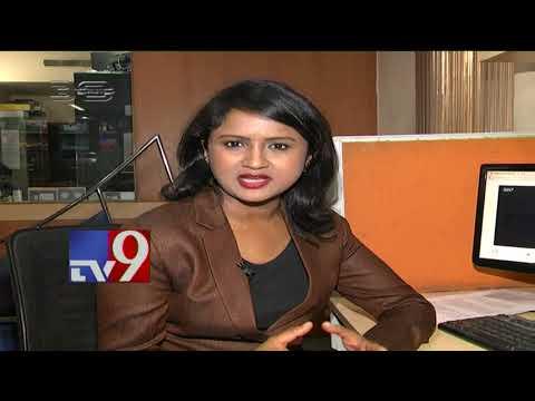 India sinking ! - #MumbaiRains - 30 Minutes - TV9