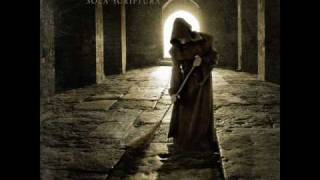 Neal Morse - The Conflict Pt. VI - Already Home