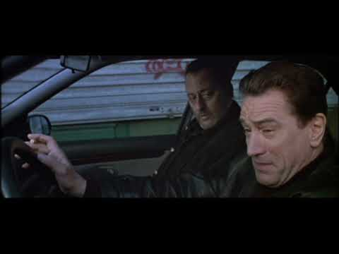 Ronin (1998) - John Frankenheimer - Trailer - [HD]