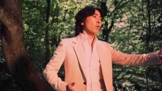 テノール歌手秋川雅史が歌う日本の名曲・感動の名曲をテノールの歌声に...