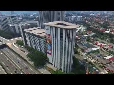 Kantor Qnet Malaysia Youtube