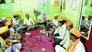 Paramparik Mahadevachi Gani Naman पारंपरिक पंचमढी महादेवा  ची गाणी Mahadev pachmarhi
