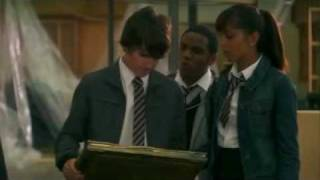 The Sarah Jane Adventures S03E10 Part 1.avi