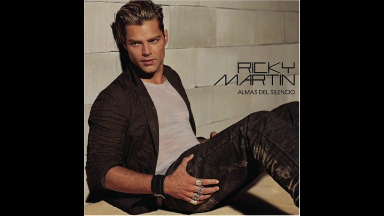 Download Ricky Martin Juramento