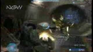 Halo 3 - Skulls - Grunt Birthday Party | WikiGameGuides