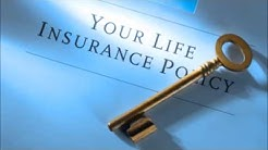 INSURANCE in UAE for Car, Life, Health, Business, Fleet, Property, employee benefit