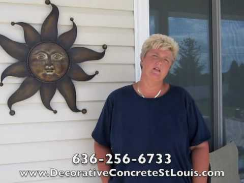 customer-testimonial:-pool-deck-installed-by-decorative-concrete-resurfacing-st.-louis-mo