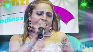 Camila Cavalcanti 2019 ► Cintita morada ✅ᴴᴰ Oficial