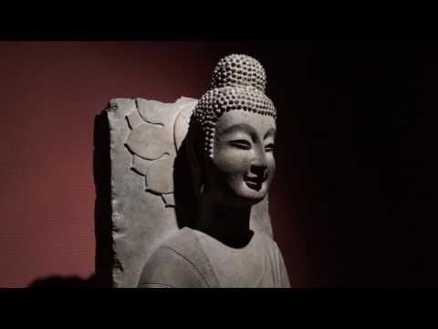 Poly Art Museum - Beijing - China (4 last)