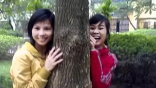 Em Trong Mt Ti - Nguyn c Cong HD  :) (mai mèo) :)