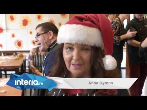Wzruszający apel Anny Dymnej