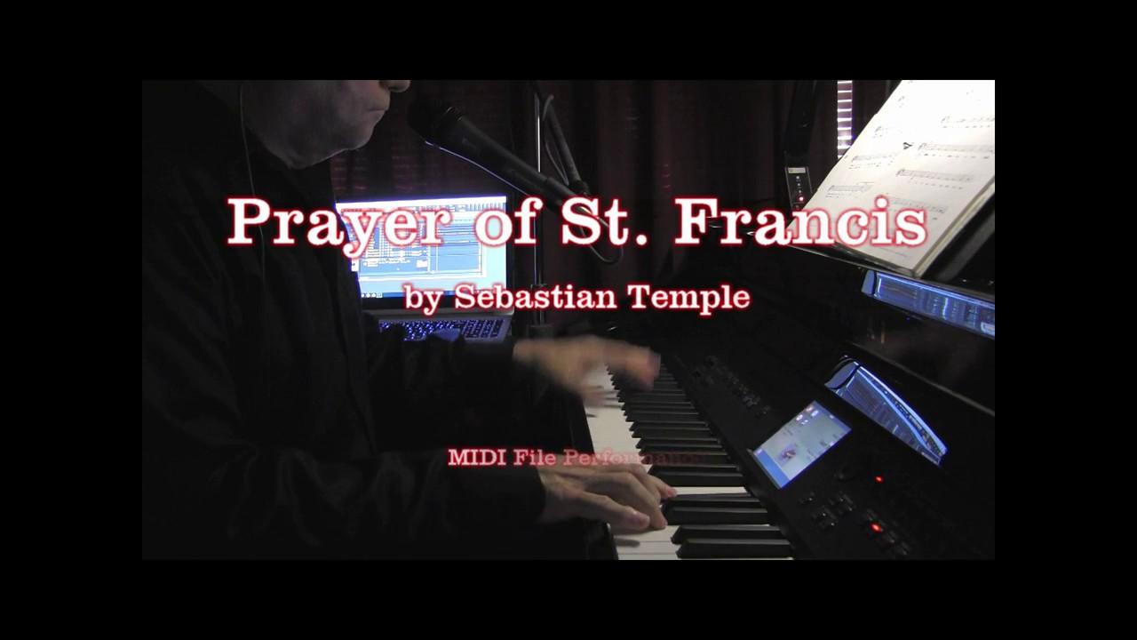 Image Result For Youtube Catholic Hymns Playlist