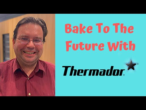 Kitchen Concepts: What's New With Thermador Appliances In 2020