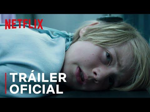 Eli   Tráiler oficial   Netflix