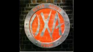 Dj Noise - OXA After-Hours #1 (1994)