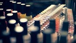 Rose Nails & Spa - Stuart FL 34997