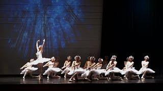 Singapore Ballet School Concert -