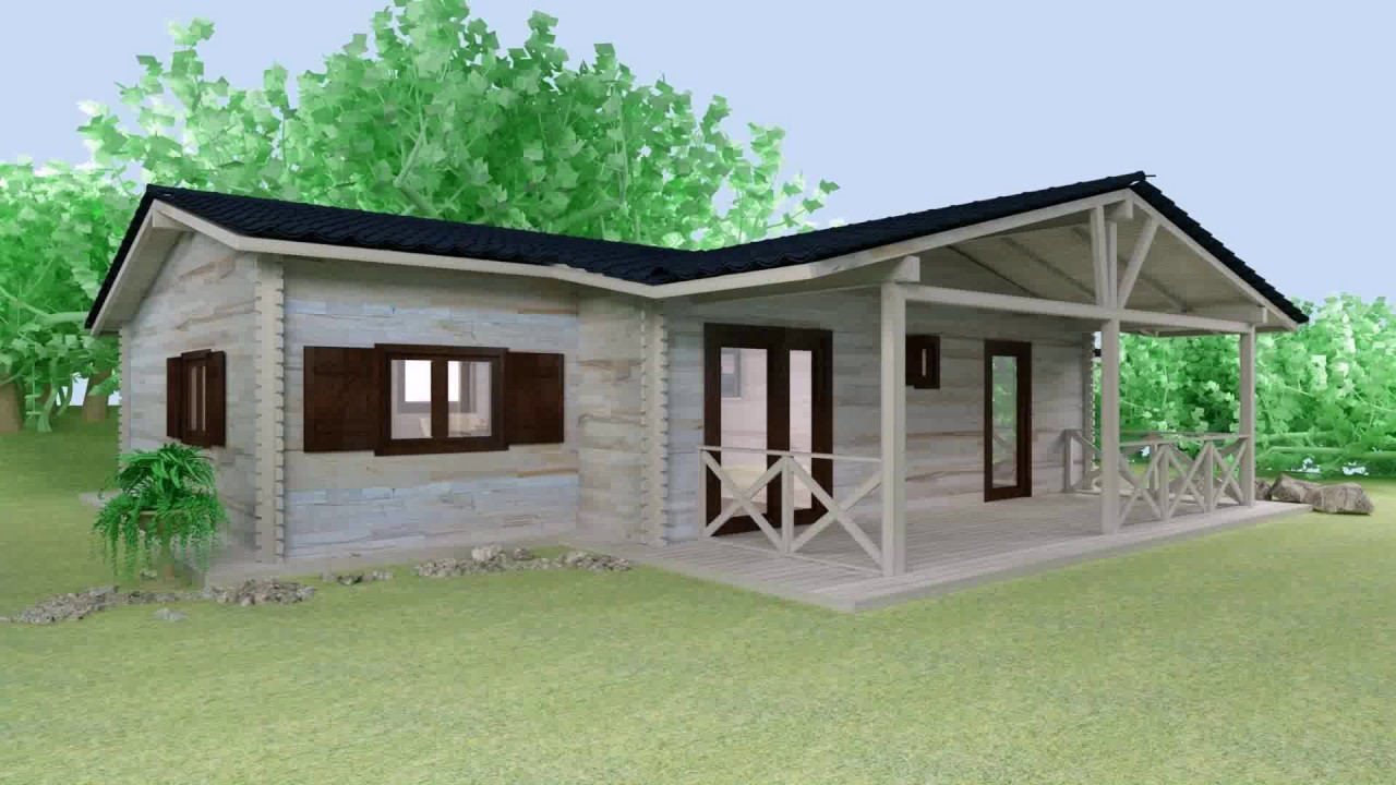 Small Wood House Design In Philippines Gif Maker - DaddyGif ... on modern house design philippines, elegant house design philippines, small house design philippines,