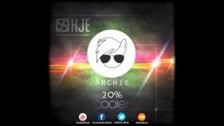 Archie - 20% Cooler (Club Mix) [FREE DOWNLOAD]
