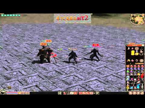 4YOURSMT2 FREE DOWNLOAD