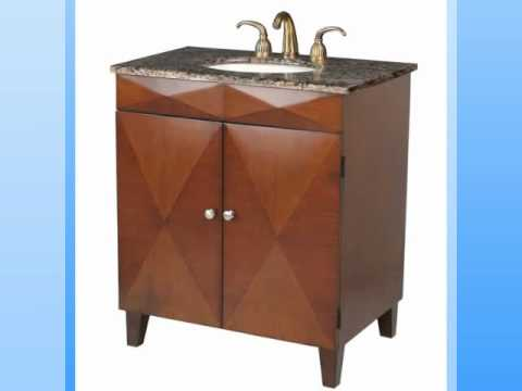 Stufurhome Bathroom Vanities