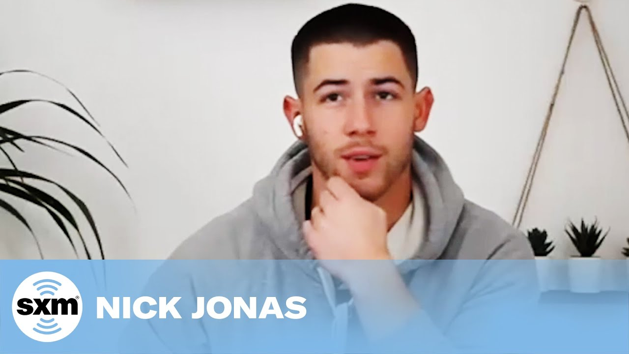 How is Priyanka Chopra Different From Other Women Nick Jonas Dated?