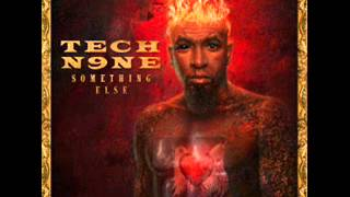 Tech N9ne   Boy Toy