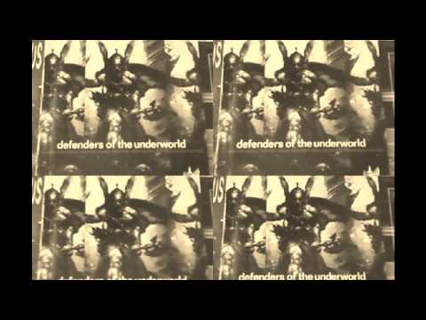 NON PHIXION-THA FULL MONTY(DEFENDERS OF THE UNDERWORLD COMPILATION ONE) mp3